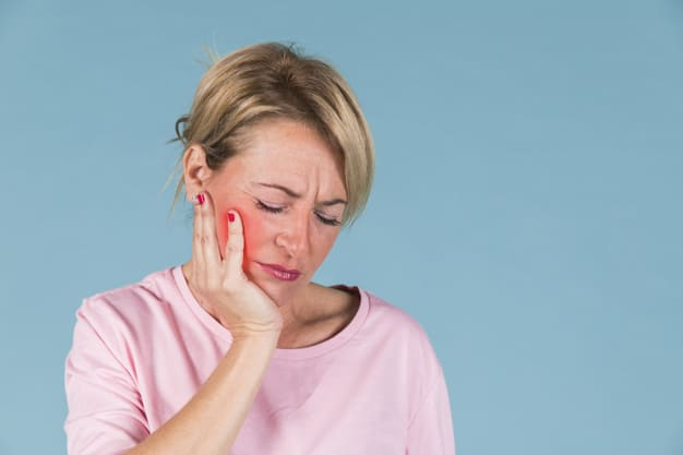 לקראת חידוש טיפול שורש – איך תבחרו את רופא השיניים?