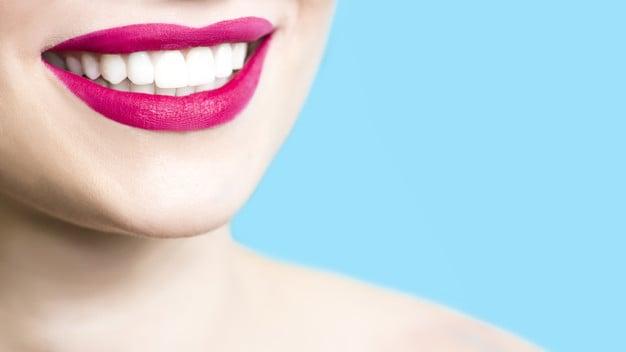 שחיקה טבעית של השיניים והאוכל שאתם אוכלים