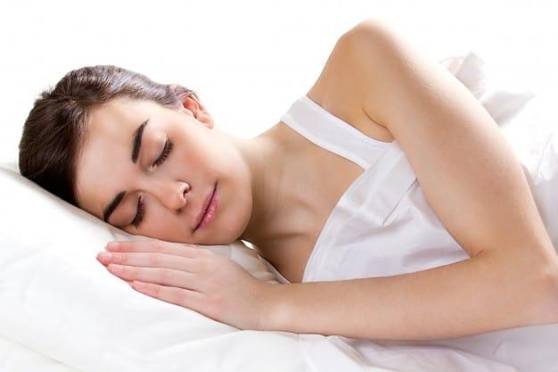 טיפול מנע איכותי באמצעות סד הלילה