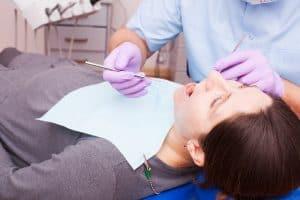 אחת ולתמיד: ניתן לבצע טיפולי שיניים בהריון?