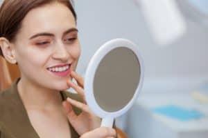 הסיבות הגורמות לאובדן השיניים