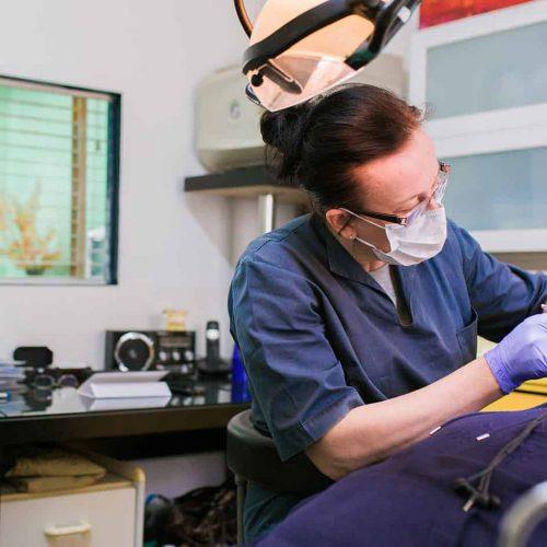 מרפאת שיניים גל-שן-116