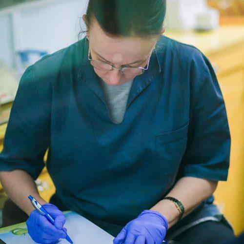 מרפאת שיניים גל-שן-124