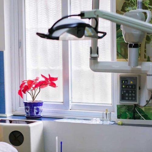 מרפאת שיניים גל-שן-125