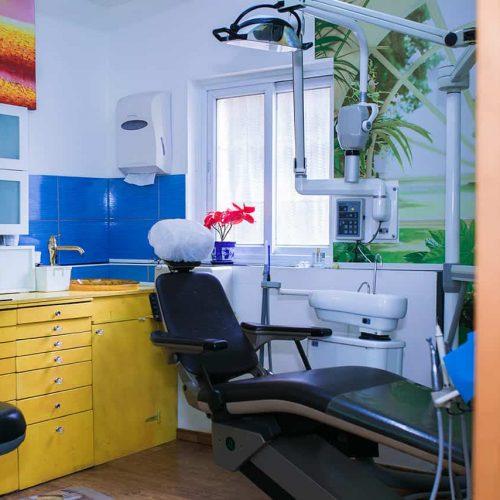 מרפאת שיניים גל-שן-127