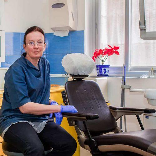 מרפאת שיניים גל-שן-128