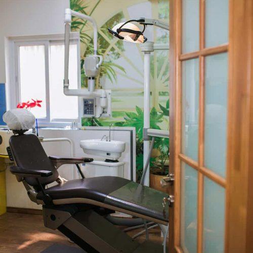 מרפאת שיניים גל-שן-131