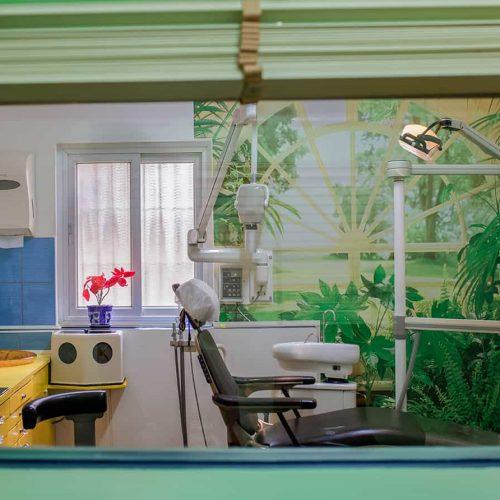 מרפאת שיניים גל-שן-133