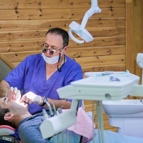 מרפאת שיניים גל-שן-16