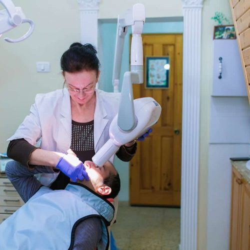 מרפאת שיניים גל-שן-18