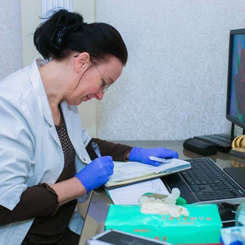 מרפאת שיניים גל-שן-21