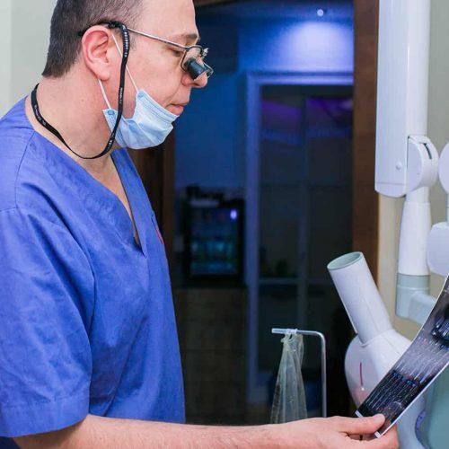 מרפאת שיניים גל-שן-37