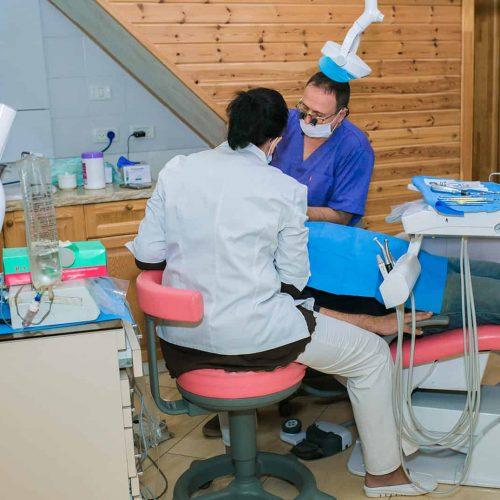 מרפאת שיניים גל-שן-50