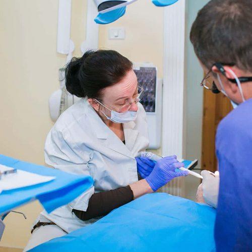 מרפאת שיניים גל-שן-51