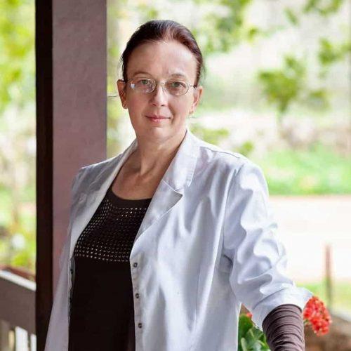טיפול פלואוריד – מתי הוא מומלץ?