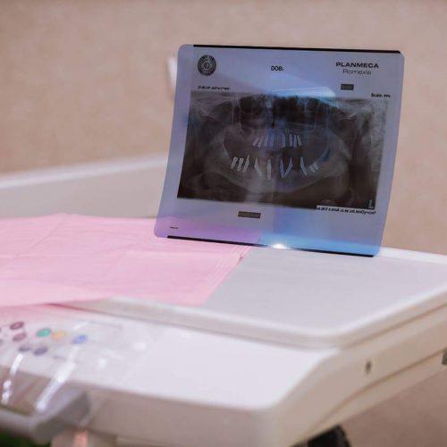 מרפאת שיניים גל-שן-99